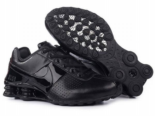 new product 5af83 fa704 Nike Shox Homme Pas Cher 052