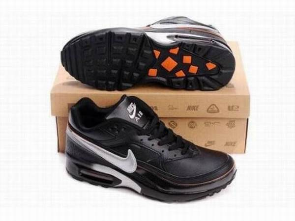size 40 fa8a4 d910b air max bw retro,air max bw rare