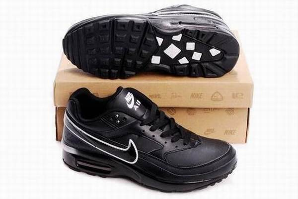 entire collection incredible prices fantastic savings nike air max bw homme chaussures noir rouge 3010