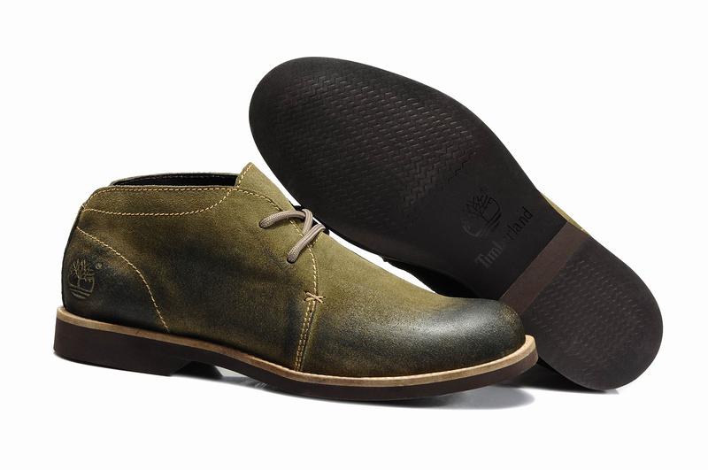 nike chaussure homme de ville