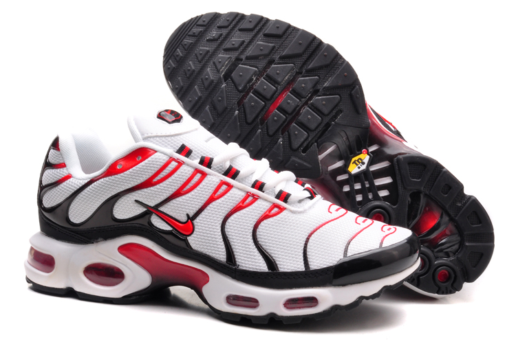 nike tn requin 2015 hommes chaussures sport nouvelle collection nike. Black Bedroom Furniture Sets. Home Design Ideas