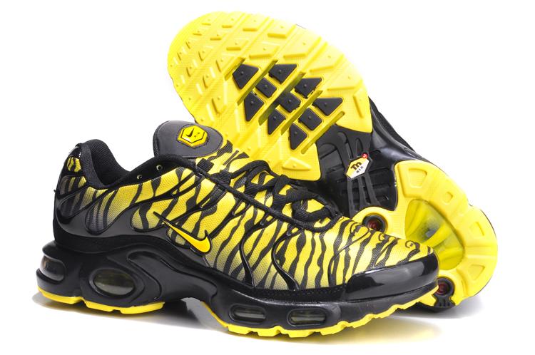 air max 2015 nike new pop sport usa pas cher noir jaune,air