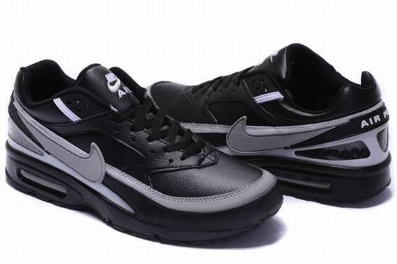 air max bw classic homme