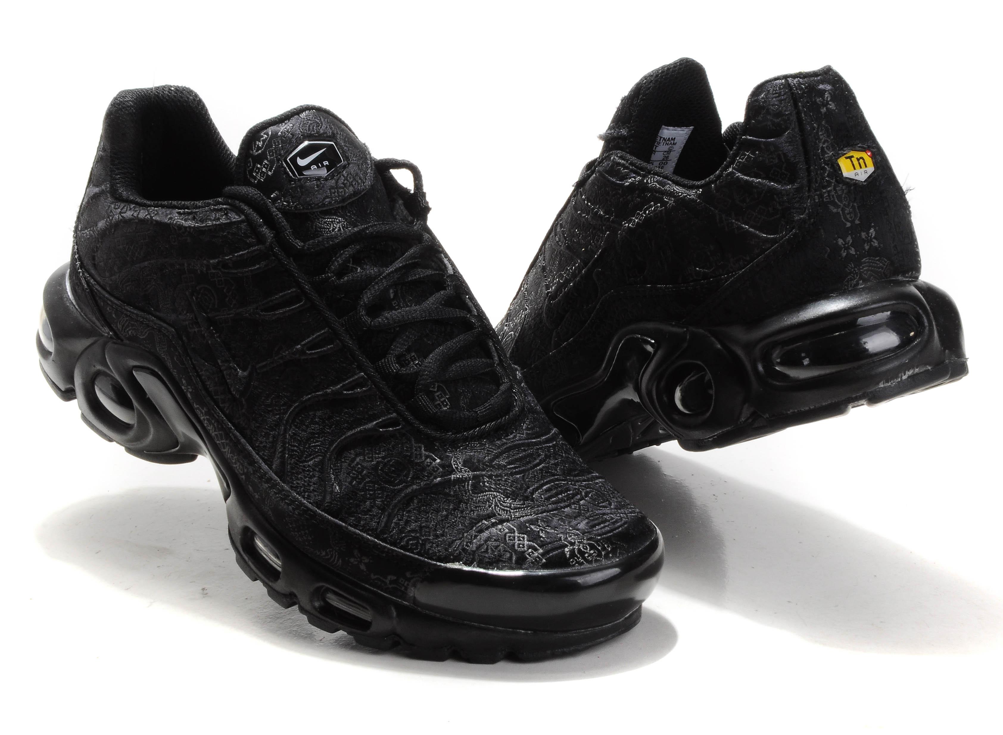 Discount Tennis Shoes Australia
