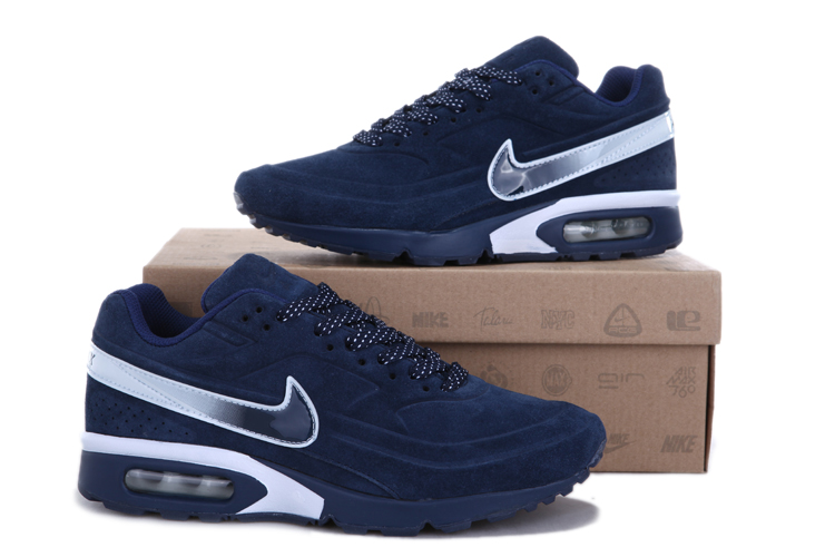 nike air max 1 nd homme
