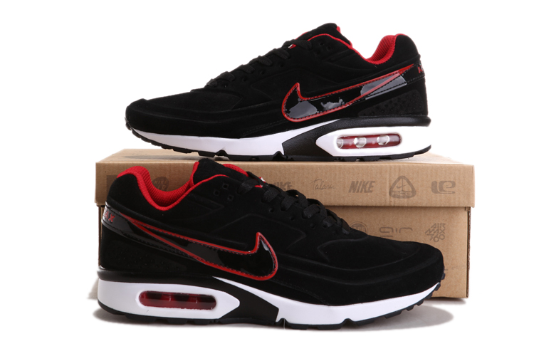 the best attitude 8f45d 0b8f3 Nike Air Max BW Homme,air max nouvelle collection 2013