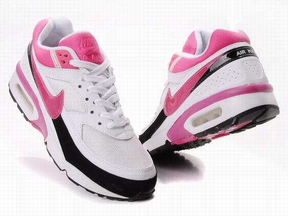 nike air max bw femme chaussure