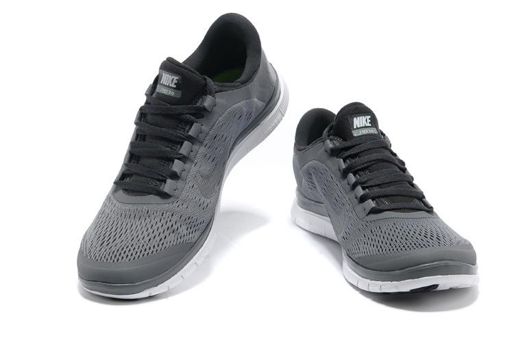 Nike Free 3.0 V5 Homme