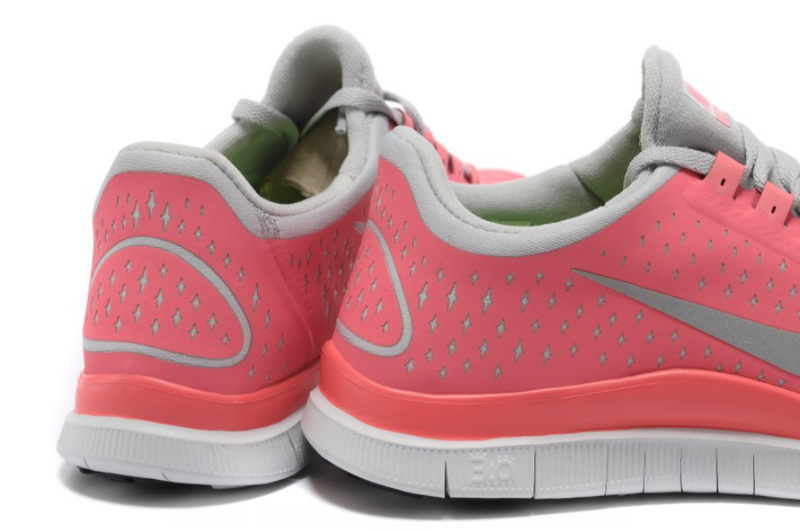 Nike Free 3.0 V4 Femme