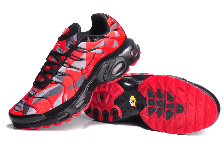 chaussures tn requin 2015